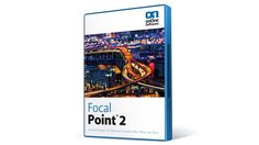 OnOne Software FocalPoint 2 review | Every picture needs a focus, and FocalPoint 2 can really make your subjects stand out, but is it the best. Reviews | TechRadar