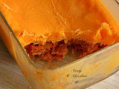 Antipasto, Keto Recipes, Keto Foods, Canapes, Manteca Colora, Rica Rica, Pie, Desserts, Toasted Teacakes