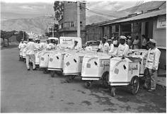 paleteros, años 60,s_letrascoltejer_medellin