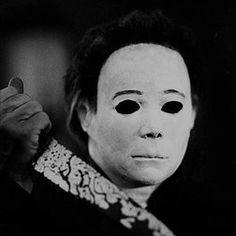 5-Horrorfilm-Tipps passend zu Halloween
