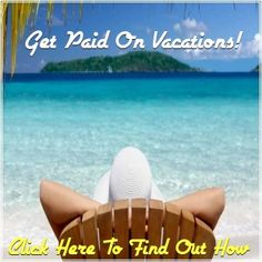What is Paycation Travel?