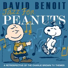 Google Image Result for http://www.concordmusicgroup.com/assets/artwork01/Artists/David-Benoit-Various-Artists/PKD-30454/Jazz-For-Peanuts-Cover-Art-Hi.jpg
