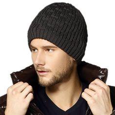 gorros tejidos para hombre www.kangutingo.com info  3115093291 Vestidos  Para Bebés b961ebcb3c5