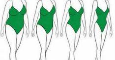 Δίαιτα Brazilian-Χάστε 12 κιλά σε ένα μήνα Η βραζιλιάνικη διατροφή είναι μία από τις πιο δημοφιλής δίαιτες που υπόσχεται την απώλεια ακόμα και 10 kg...