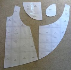 fun sewing projects for beginners ~ fun sewing projects . fun sewing projects for kids . fun sewing projects for beginners . fun sewing projects for the home . fun sewing projects things to make Easy Sewing Projects, Sewing Projects For Beginners, Sewing Hacks, Sewing Tips, Sewing Tutorials, Sewing Crafts, Diy Crafts, Sewing Ideas, Techniques Couture