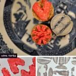 DIY of the day: easy printmaking