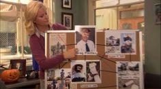 """Parks n Recreation Season 2 Episode 7 """"Greg Pikitis"""""""