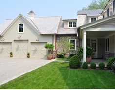 Custom Fine Home Renovations and rebuilding by Tiefenthaler located in Norwalk, CT.     http://www.tiefenthaler.com/#