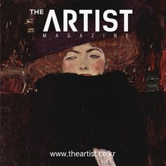 www.theartist.co.kr The Artist Magazine, Movies, Movie Posters, Films, Film Poster, Cinema, Movie, Film, Movie Quotes