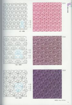 Crochet_Patterns_book+300-17.jpg (1000×1446)