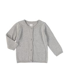 Basic Cardigan                                                                                                                   | KmartNZ