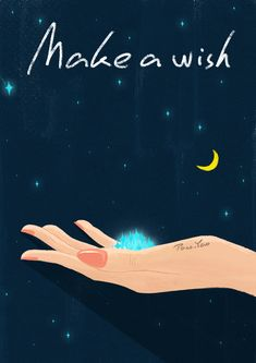 The perfect FallingStar MakeAWish WishingStar Animated GIF for your conversation. Discover and Share the best GIFs on Tenor. Star Gif, Good Night Gif, Cute Love Gif, Gif Collection, Sweet Pic, Beautiful Gif, Gif Pictures, Anime Scenery, Illustrations And Posters