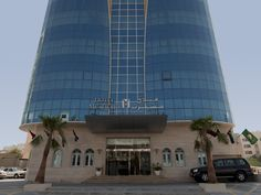 Doha Musherib Hotel Qatar, Middle East Set in a prime location of Doha, Musherib Hotel puts everything the city has to offer just outside your doorstep. The hotel offers a high standard of service and amenities to suit the individual needs of all travelers. Free Wi-Fi in all rooms, 24-hour front desk, 24-hour room service, luggage storage, Wi-Fi in public areas are there for guest's enjoyment. Designed for comfort, selected guestrooms offer television LCD/plasma screen, intern...
