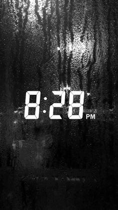 pinterest,, haleywilliams. Snapchat Time, Snapchat Streak, Snapchat Stories, Instagram And Snapchat, Instagram Story, Snapchat Ideas, Friend Photos, My Photos, Snap Girls