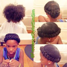 Posts about protective hairstyle. natural hairstyles written by SimSimStyles Natural Wedding Hairstyles, Protective Hairstyles For Natural Hair, Natural Hair Care, Natural Hair Styles, Black Wedding Dresses, Wedding Dresses Plus Size, Princess Wedding Dresses, Bridal Hair Pins, Afro Hairstyles