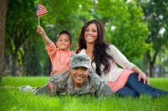 Please be mindful. Fireworks on the Fourth of July: Not for Some Veterans