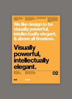 These are older iterations from a project Vignelli Forever. I was more rigorous with the typography and the gird and wanted to use Neue Haas Grotesk instead of Helvetica. Graphics Designed by Anthony Neil Dart Typography Poster Design, Typographic Design, Graphic Design Posters, Poster Designs, Page Layout Design, Book Design, Ticket Design, Swiss Design, Design Graphique