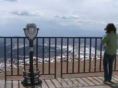 Pikes Peak Colorado  #PinPikesPeak