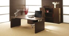Essence.2 / Individual & Standalone / Desks & Tables / Products | Haworth - Office Furniture and Adaptable Workplaces in Europe