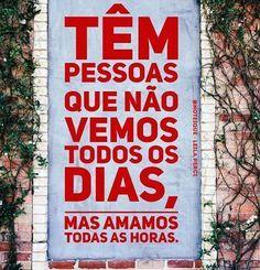 Complexo de Sagitário : Foto                                                                                                                                                                                 Mais Gospel Quotes, You Are My Everything, Advertising Ads, Family Love, Good Vibes, You And I, Words, Life, Inspiration