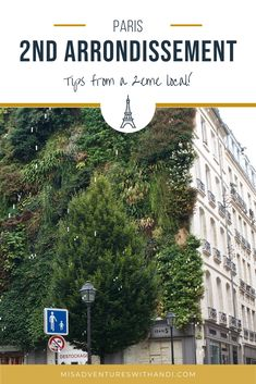 Paris Profiles – 2nd Arrondissement. Your local guide to Paris 2nd Arrondissement. What to do in Paris France in the 2eme. What to do in Paris in the 2nd Arrondissement. Restaurants, hotels, activities, and shops in the 2nd arrondissement of Paris. #paris #france #paris2eme #2arrondissement