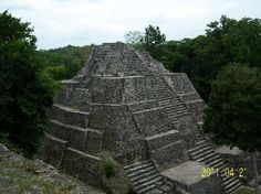 the highlight of guatemala for me.  would climb all over these again in a heartbeat.