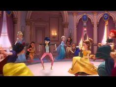 - YouTube Dennis Hotel Transylvania, Strawberry Shortcake Coloring Pages, Then Vs Now, Miraculous Ladybug Movie, Barbie Dolls Diy, Cute Love Cartoons, Wreck It Ralph, Ladybug Comics, My Little Pony Friendship