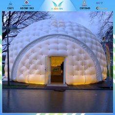 2014 Promotional Inflatable Outdoor TentC&ing Tent For Sale - Buy C&ing TentOutdoor & 6m Outdoor Star Tent Cheap Portable Star Shaped Shade Tent For ...