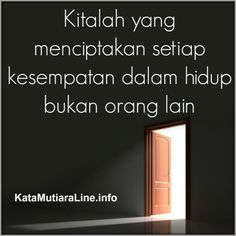 we life is good Faith Quotes, Words Quotes, Me Quotes, Motivational Quotes, Quotes Indonesia, Islamic Quotes, Positive Quotes, Affirmations, Self