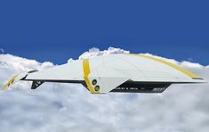 Aether-airship-concept-2.jpg 1010×636 pixels
