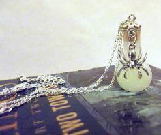 The Light of Eärendil.