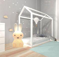 toc-toc-child-room child-montessori-soft