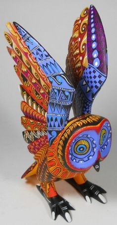 306 Best Gorgeous Talavera Pottery Images In 2019