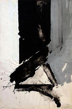 #Art Jean-Claude Terrier