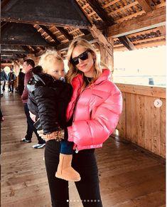 A day in Luzern, Switzerland 🇨🇭 Puffer Jackets, Winter Jackets, Madonna 80s, Best Credit Cards, Bridal Looks, Little Babies, Like4like, Jackets For Women, Vintage Fashion