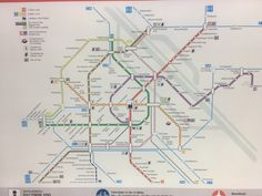 Line Chart, Diagram, Map, Location Map, Maps