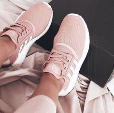 8ca81abe7c8 There are 99 tips to buy   shoes adidas pink sneakers adidas shoes pink  shoes trainers blush pink rose gold addias shoes pink mauve baby pink  adidas rose ...