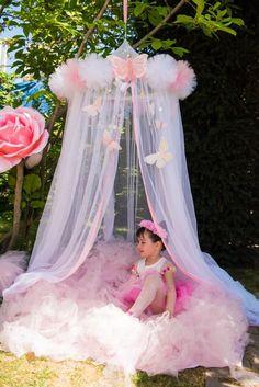 Ballerina party – My WordPress Website Ballerina Tutu, Ballerina Cupcakes, Ballerina Baby Showers, Ballet Tutu, Fairytale Birthday Party, Ballerina Birthday Parties, Princess Birthday, Ballerina Party Decorations, Birthday Party Decorations