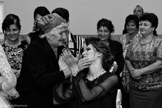 we all grow old by Angelica Vaihel #we all grow old #wedding #bw