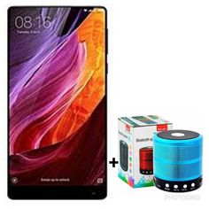 Mione 2 Ram phone plus free mini Bluetooth Speaker -Black - Zongo Mart Latest Cell Phones, Mini Bluetooth Speaker, Face Id, Back Camera, Accra, Android Phones, 4gb Ram, Light Sensor, Display Screen