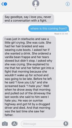 77 best sad text messages images in 2019 Quotes Thoughts, Quotes Deep Feelings, Mood Quotes, Sad Texts, Cute Texts, Funny Texts, Sweet Texts, 9gag Funny, Stories That Will Make You Cry