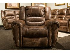 Flexsteel Living Room Downtown Power Recliner- Oh yeah! Only at Bob Mills. & Robbed and left tied up and gagged in her panty girdle. - Photo ... islam-shia.org