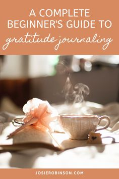 How to start a gratitude journal practice to add more joy and positivity to your day! // Creative Gratitude Journal Ideas From The GRATITUDE JAR #gratitude #gratitudeournal #positivevibes Depression Symptoms, Depression Help, Positive Mindset, Positive Attitude, Morning Ritual, Book Of Shadows, Natural Living, No Time For Me, Tips