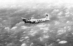 96th Bomb Group, 339th Bomb Squadron