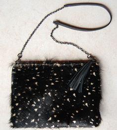 Bolsa carteira pelo na Mab Store - www.mabstore.com.br