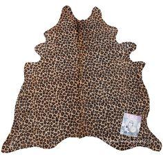 Cowhide Rugs Online Leopard Print Large Rug 489 00 Http