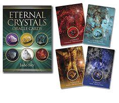 Eternal Crystals Oracle by Jade Sky https://www.amazon.com/dp/0738750026/ref=cm_sw_r_pi_dp_x_Ryw4ybXWMQ56J