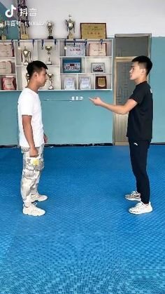 #martialartist #mmamaster #box #kikboxing #martialarts #iaido #kenjutsu #japanesesword #japanculture #japaneseactress #wushu #shaolin #wayofmartialarts #samurai #ronin #kobudo #iaido #samuraigirl #bushido #katana #kendo #musashi #sword #ninja #naginata #shinobi #assasin #warrior #katana #art #blade Martial Arts Styles, Martial Arts Techniques, Self Defense Techniques, Self Defense Moves, Self Defense Martial Arts, Karate, Martial Arts Workout, Martial Arts Training, Boxer Workout