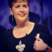 Joyce Meyer Preaching. #joycemeyer