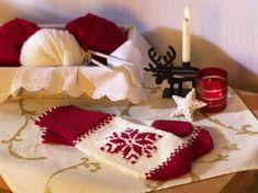 Weihnachtsgeschenke selbermachen: So machst du Geschenke selbst